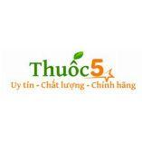 thuoc5sao