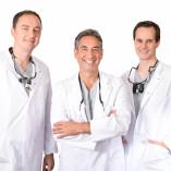 Dr. Kent & Kollegen - Privatpraxis für Zahnmedizin