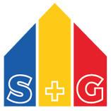 S + G Stransky GmbH