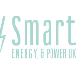 Smart Energy & Power UK Ltd