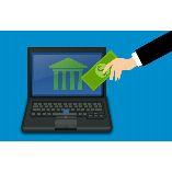 Medical Billing & Admin Services