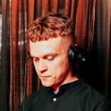DJ Viktor Bazanov - Russischer DJ