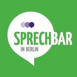 sprechbar in berlin