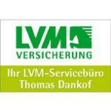 LVM-Versicherungsagentur Thomas Dankof