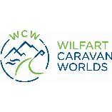 Wilfart Caravan Worlds e.K.