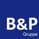 Blinzinger & Partner Gruppe logo