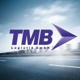 TMB Logistik GmbH