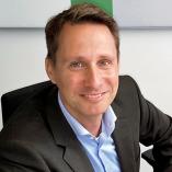 HDI Generalvertretung Ingo Scheffler