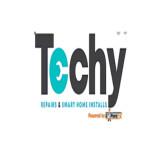 Techy-By DrPhoneFix Miramar