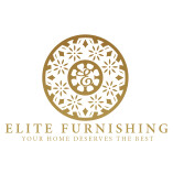 Elite Furnishing