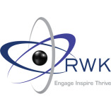 RWK Accountancy