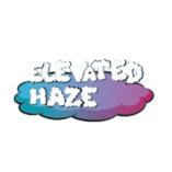 Elevated Haze