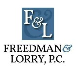 Freedman & Lorry, PC