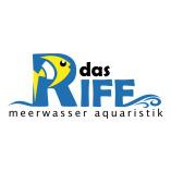 dasRIFF Meerwasseraquaristik