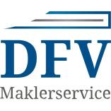 DFV Maklerservice