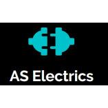 AS Electrics