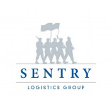 Sentry Logistics Group, Inc.