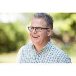 Stefan Hund - Coaching und Beratung