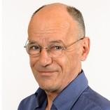 Dr. Peter Köbisch