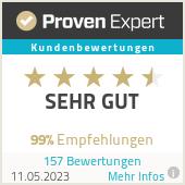 Erfahrungen & Bewertungen zu Dr. Peter Köbisch