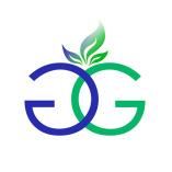 GG VN CO.,LTD