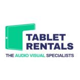 Tablet Rentals