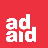 adaid - Digital Marketing Agency