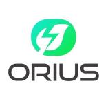 Orius Ltd