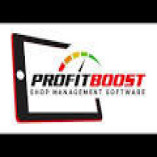 ProfitBoost Software