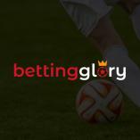 BettingGlory