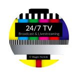 247TV