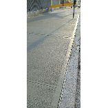 Sidewalk Violation Removal NYC