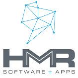 HMR-IT GmbH