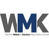 WMK Werlter- Möbel und Küchenmanufaktur GmbH