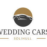 Wedding Cars Solihull