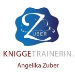 Angelika Zuber