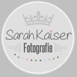 Sarah Kaiser Fotografie