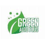 Green Auto Plus
