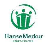 HanseMerkur - Alexander Zimmermann