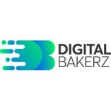 Digital Bakerz