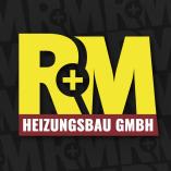 R + M Heizungsbau GmbH