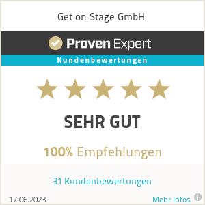 Erfahrungen & Bewertungen zu SEOlution Online Marketing
