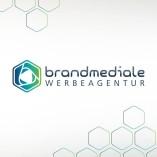 Brandmediale