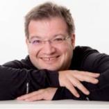 Karsten Schramm
