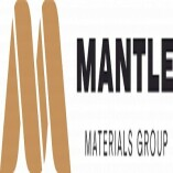 Mantle Materials Group