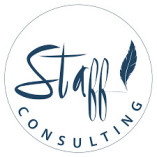 Bianca Staff-Consulting