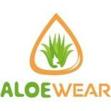 Aloewear-Shop Günter Bäumler