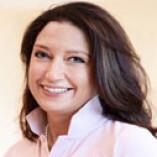 Stillberatung Christina Law-McLean IBCLC