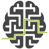 Versichern mit Sinn / Finatic logo