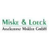 Miske & Loeck Assekuranz Makler GmbH